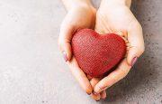 how does rheumatoid arthritis affect the heart
