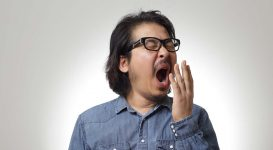 Does Rheumatoid Arthritis Cause Fatigue?