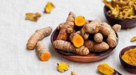 Can Turmeric Help Reduce Rheumatoid Arthritis Inflammation?