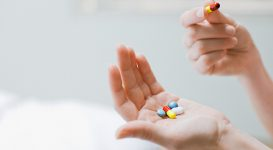 Rheumatoid Arthritis Medications and Their Side Effects